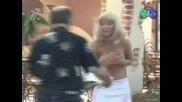 Голи и Смешни Скрита Камера Падна Ми Блузата