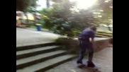4 stulbi s kickflip-4e ot obzor (sco)
