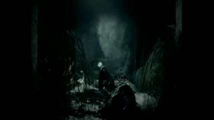 Cradle Of Filth - Nyphetamine.avi
