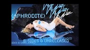 Kylie Minogue-broken Hearted