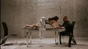 Silvia Tafani& El-padrino - mjaft me