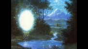 Mountain Streams - Kitaro