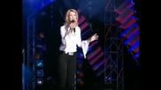 Роси Кирилова - Сърцето знае защо @ Official video