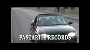 Pastarite - Intro