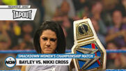 Randy Orton looks to match John Cena in history books at WWE Clash of Champions: WWE Now