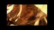 Терминатор (1984) - Целият Филм Част 4/5