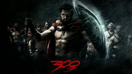 300 - Goodbye My Love