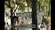 Сънят на Пеперудата Kelebegin Ruyasi(2013)-1 Бг.суб. с Къванч Татлату
