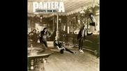 Pantera - Clash With Reality