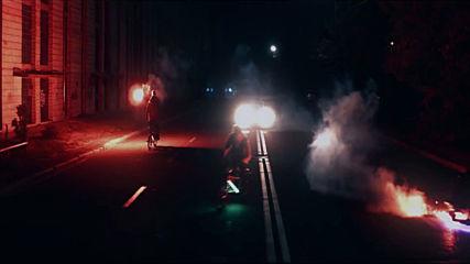 Regard - Ride it (music video) autumn 2019