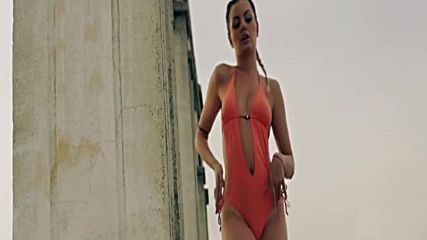 Alexandra Stan - Boom Pow ( Online Video )
