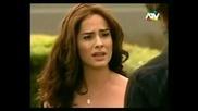 Danna Garcia y Segundo Cernadas - Bella Calamidades