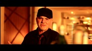 Shemi ( Iliret) ft. Ganimete Abazi - Une jam loti yt ( Official Video Hd)