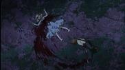 [bg Subs] Akame ga Kill! - 01 [720p]