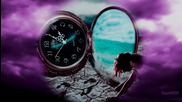 Dream Theater - Смяна на сезоните • превод • A Change of Seasons