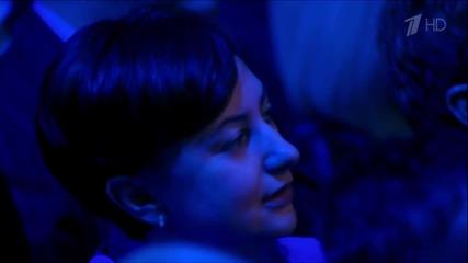 Ирина Аллегрова - Красиво любить