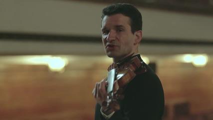 Приказка за Цигулка 2015 - трейлър Част 1