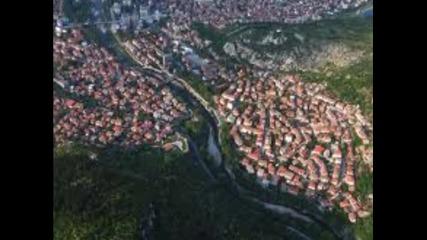 Песен за Асеновград