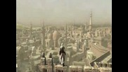 Assassins creed- Lying from you