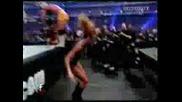 Ако Няма Секс Ще Има Бокс!