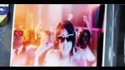 Превод Far East Movement Feat. The Cataracs & Dev - Like A G6 ( Високо Качество )