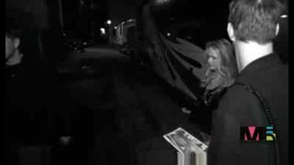 Miranda Lambert - New Strings