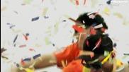 Die Atzen - Party (ich Will Abgehn) (michael Mind Project Edit) (official Video Hd)