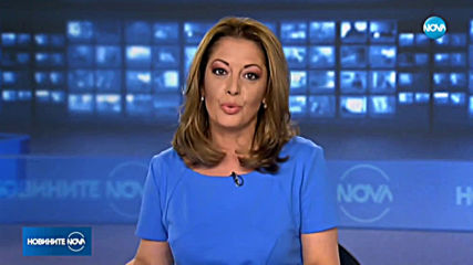Лозан Панов: България прекрачи границата по случая