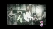 Missy Elliot Feat. Ciara - Lose Control   HQ 