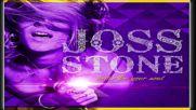 Joss Stone - This Ain't Love