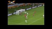 world cup Испания Португалия