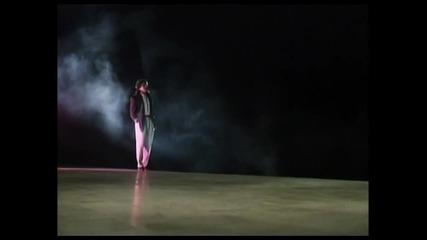 Halid Muslimovic - Slusaj majko moju pjesmu (official Video 1989)
