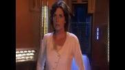 Stargate Atlantis - S01e15 - Before I Sleep.dvdrip.dual.audio.xvid.sai