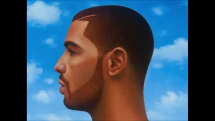 + Превод! Drake - From Time ( ft. Jhene Aiko)