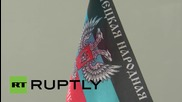 Ukraine: 'Provocative' shelling by Kiev killed three – DPR DM Kononov