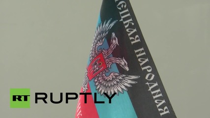 Ukraine: 'Provocative' shelling by Kiev killed three – DPR DM Kononov