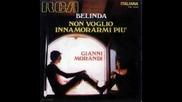 Gianni Morandi - Belinda 1969