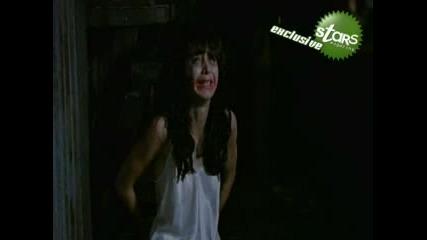 Kyau & Albert VS Twin Peaks - Save Me (The Black Dragon Clip)