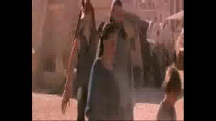 Star Wars Kvartalni Gazeta - Parody