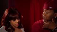 Parkay - Grindin ( Starring Cubana Lust ) * H D *