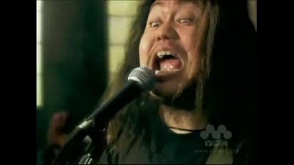 [hq] Maximum The Hormone - Zetsubou Billy [pv]