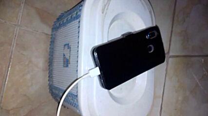 Yeni Telefon Sarzda 2021 Hd.mp4