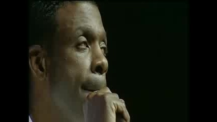 Keith Sweat - How Deep Is Your Love.mp4