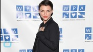 Ruby Rose Bends All Gender Rules in Powerful New Video
