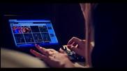 Ivana Selakov 2012 - Mesec dana Official Hd Video - Prevod