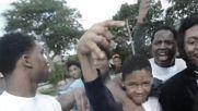 Kj Da God ft. Boss Tunechi Fbtv Tj King Rico - Mikey World Pt.3