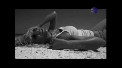 Камелия - Секси (официално видео)