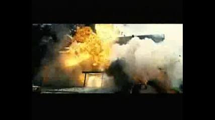 The Dark Knight [new Trailer]