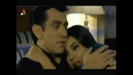 Ana Paula y Rogelio - Eres mi sueno