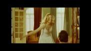 Selma Ergec - Showreel